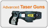 Advanced Taser Guns